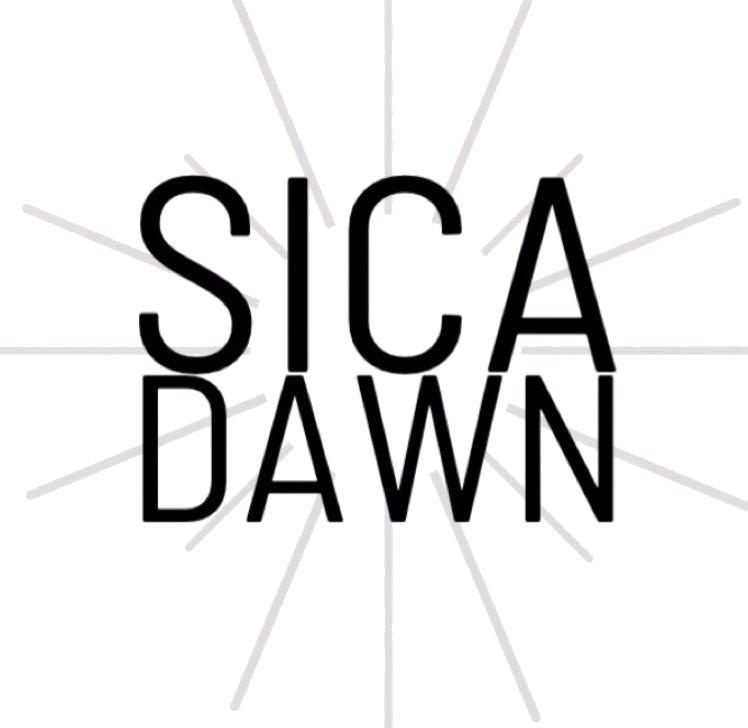 Sica Dawn